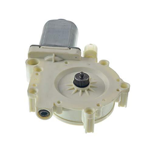 Fensterhebermotor Vorne Hinten für 5er E39 520 523 525 528 530 E52 Z8 Mini R50 R53 R52 1995-2005 67628360512