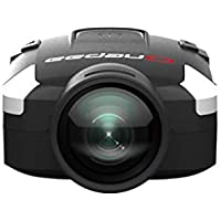 FairytaleMM Cámara de HD DV X2000 NTK96660 Kit de cámara de acción Cámara de DV2K Ultra