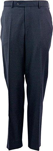 Atelier Torino -  Pantaloni da abito  - Basic - Uomo Anthrazit