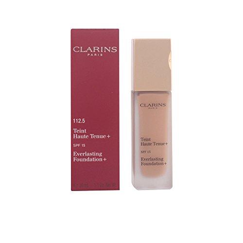 Clarins 64843 Fondotinta