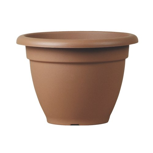teraplast-09702345-maceta-45-x-31-cm-color-terracota