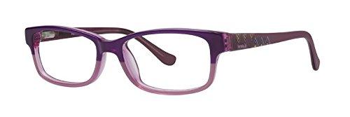 kensie-occhiali-brave-viola-47-mm
