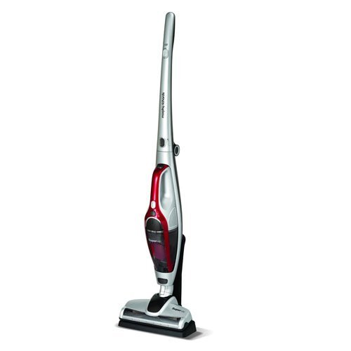 morphy-richards-732007-supervac-2-in-1-cordless-vacuum-cleaner-silver