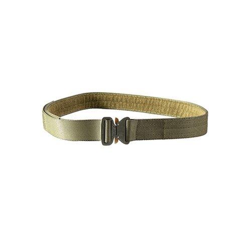 Cobra 1.75 Rigger Belt w/o D-ring -