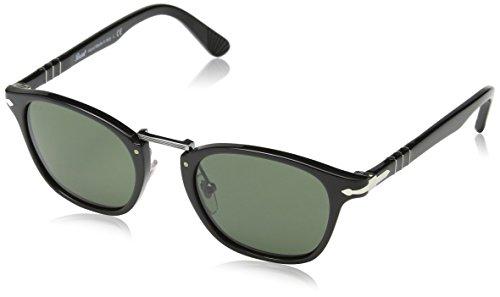 persol-3110s-lunettes-de-soleil-homme-black