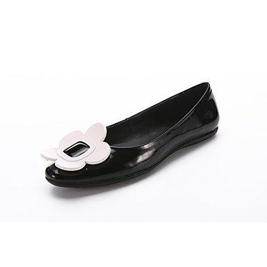 Confortevole ed elegante piatto scarpe donna appartamenti rientrano / Piattaforma / Snow Boots / Moda Stivali / Bootie / Gladiator / pompa di base / Comfort / Novità / caviglia Pink