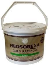gold-ratpack-5kg