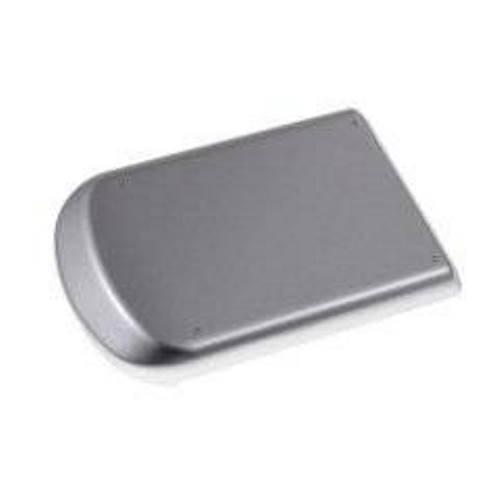 Qualitätsakku – Akku für Samsung SGH-P738 - Li-Ion - 3,7V