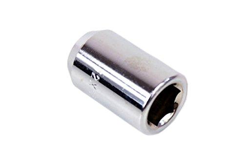 20dadi-m12x125cono-innensec-hskan-20mm-diametro-dadi-ruota-per-cerchi-con-sottili-aperture-kebu-carb