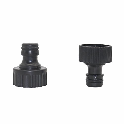 Pipe Thread Swivel (PLASTIC PNX 5 pcs 3/4