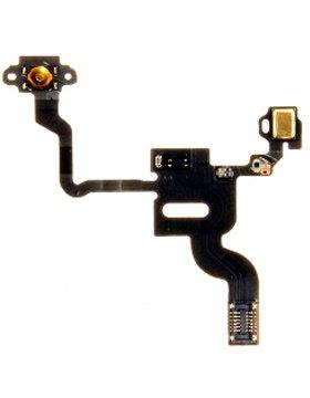 nappe-avec-bouton-power-et-micro-superieur-iphone-4