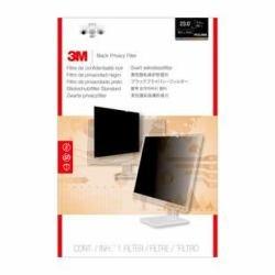 3M Sichtschutzfilter für LCD Monitore 23, 0´ 58, 4 cm