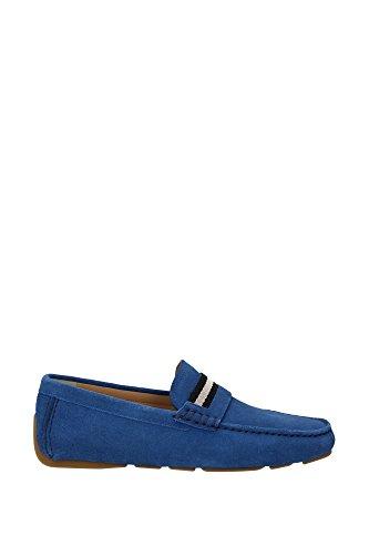 loafers-bally-men-suede-blue-wabler4666190610-blue-65fuk