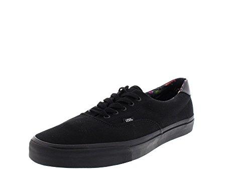 vans-era-59-black-bloom-black-tamano48