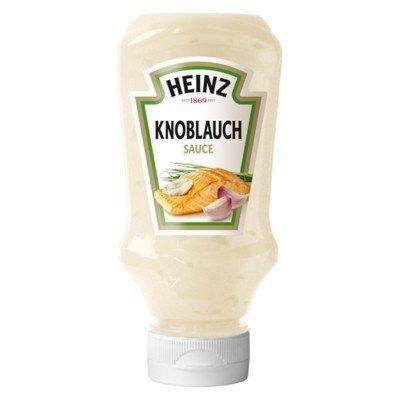 heinz-salsa-di-aglio-misc