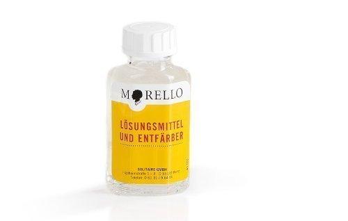 morello-losungsmittel-lederreiniger-entfarber-50ml