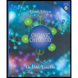 Organic Chemistry - Textbook Only