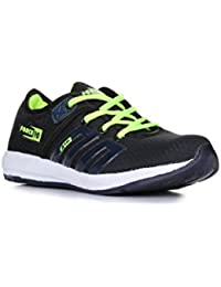 f89843beb2a Boys  Sports   Outdoor Shoes priced Under ₹500  Buy Boys  Sports ...