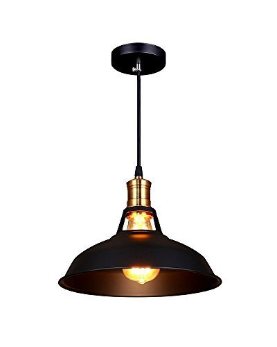 splink-vintage-industriale-lampadario-a-soffitto-metallo-ombra-attico-caffe-cucina-bar-da-parete-cio