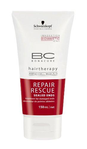 bc-bonacure-by-schwarzkopf-repair-rescue-sealed-ends-150ml