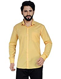 38 Men's Shirts: Buy 38 Men's Shirts online at best prices
