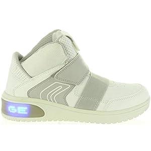 GEOX J847QA-05411 Sneakers Chico
