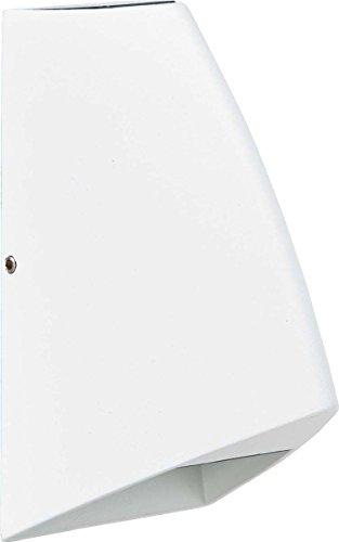 EVN lumière Technologie Power LED Lampe de culture WS wlgg10201022W, 230V, 3.000K, IP54Applique murale 4037293011310