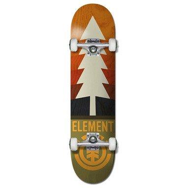 element-komplettboards-ranger-logo-8