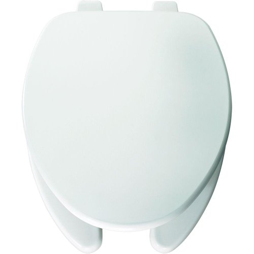church-seat-595-000-elongated-open-front-toilet-seat-in-white