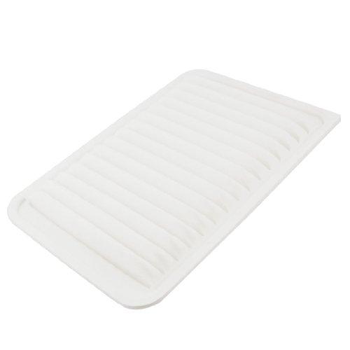 sourcingmapr-filtro-de-aire-17801-28030-17801-0h050-ca10171-para-toyota-camry-venza