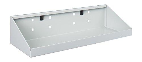 bott perfo 14014034.16 Ablageschale M1, BxTxH: 450 x 170 x 105 mm, 1 Stück
