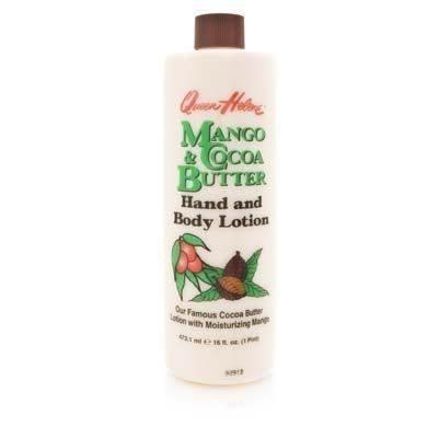 queen-helene-mango-cocoa-butter-hand-body-lotion-16oz-4731ml