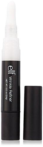 e.l.f. Wrinkle Refiner, 0,162Unze (4 Unze-pinsel)