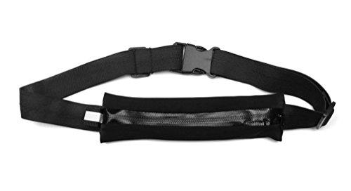 theverymer-originale-edles-neoprene-di-disegno-premio-in-gomma-cintura-sacchetti-borsa-di-sicurezza-