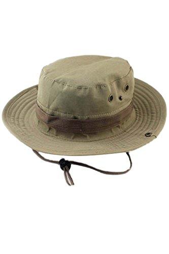 vococal-2-in-1-cappuccio-del-cappelli-da-cowboy-con-cavo-mento-regolabile-cappelli-alla-pescatora-te