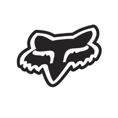 adhesivo-fox-racing-fox-logo-solid-face-vinyl-decal-sticker-76mm-black