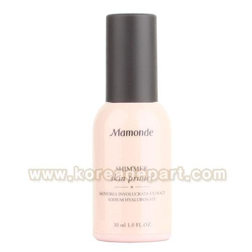 mamonde-shimmer-skin-primer-korean-beauty-imported-by-mamonde