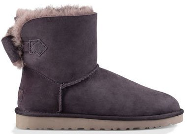 ugg-bottes-naveah-1012808-nightfall-taille40