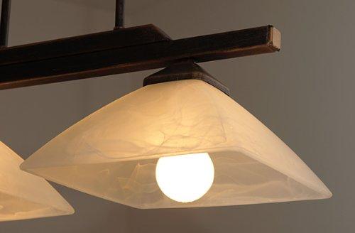 Lampade Da Soffitto Design : Lampadario a sospensione diano md h con luci lampada da