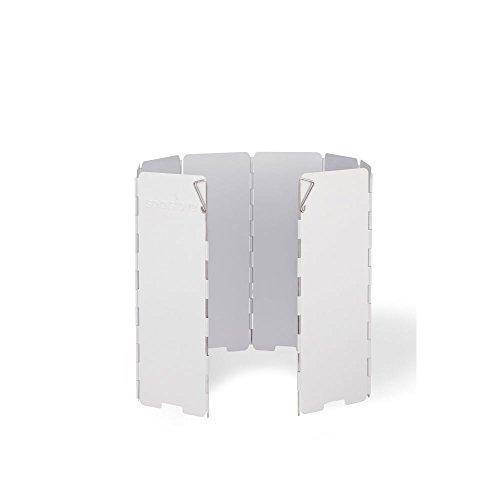 solo-stove-aluminium-pare-brise-pour-une-utilisation-avec-poele-solo-et-autres-longue-randonnee-poel