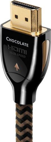 Audioquest Chocolate HDMI Kabel - 1,5 Meter