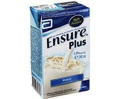 ensure-plus-drink-vanille-27-x-200-ml-pro-karton-tetra-pak