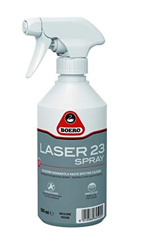 BOERO Spray Schimmel risanante 500ml