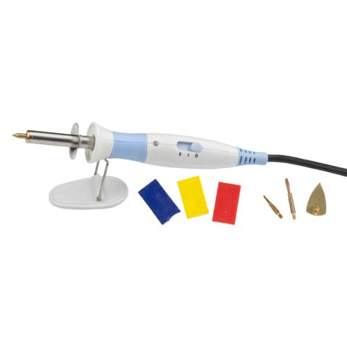 antex-r5l82tw00-wax-master-craft-kit