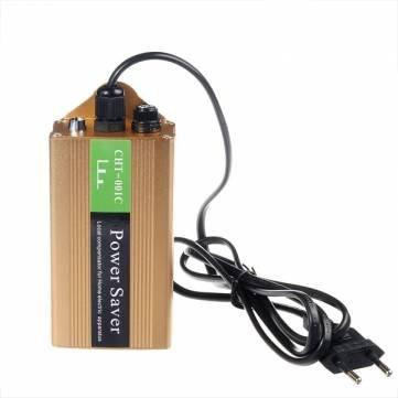 cht-001c-24kw-energy-power-saver-electric-energy-saving-equipment
