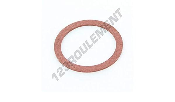 2 Stück Auspuffrohrverbinder  Rohrverbinder  Doppelschelle 50 x 90 mm
