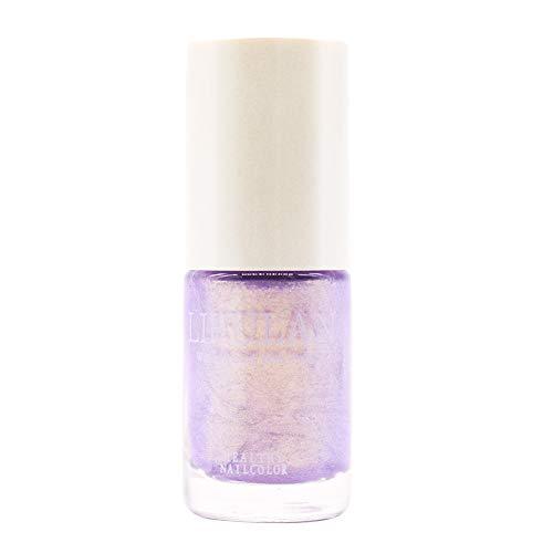 TAOtTAO Gel-Nagellack-Nagel-Kunst-Polnisch-UV-LED-Gel-Wasser getragener Oberteil-Nagellack (J)