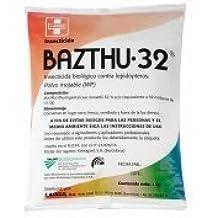 BACILLUS THURINGIENSIS BAZTHU 32 1kg.