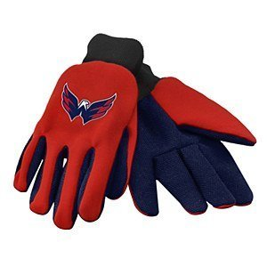nhl-washington-capitals-colored-palm-utility-glove-one-size-by-forever-collectibles