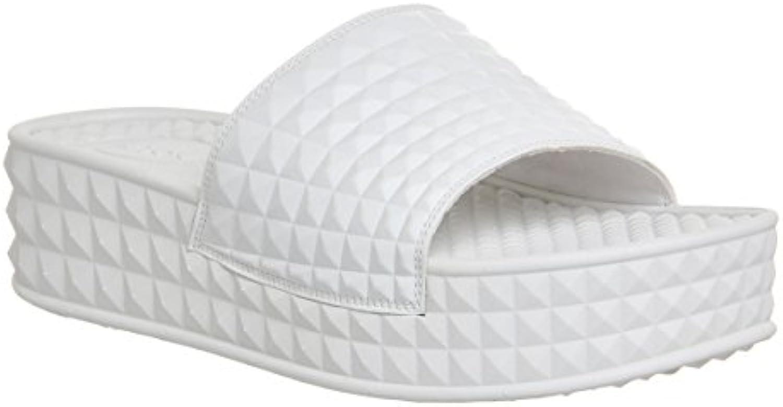 Donna   Uomo Ash Scarpe Scream Sandali Donna Buon design comfort Promozione dello shopping | Re della quantità  | Uomini/Donne Scarpa